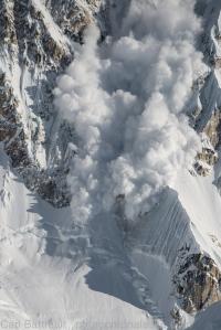 avalanche #3