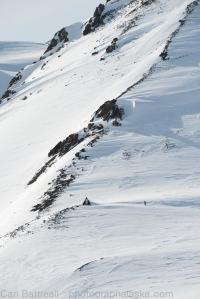 delta ski-14