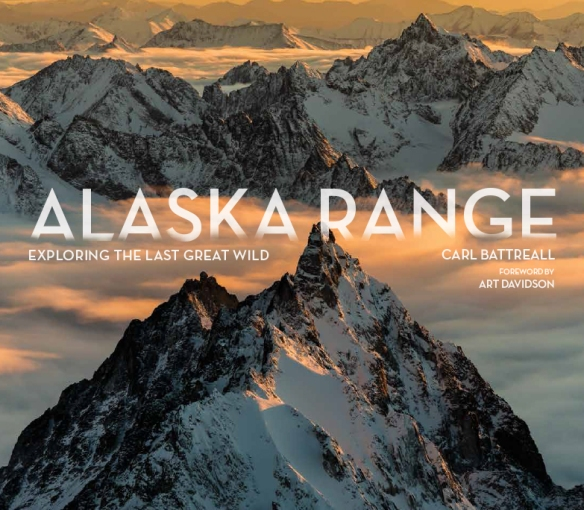 AlaskaRange_FinalCover_LR
