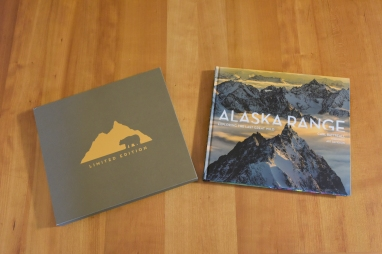 alaskarangebook-1-of-2