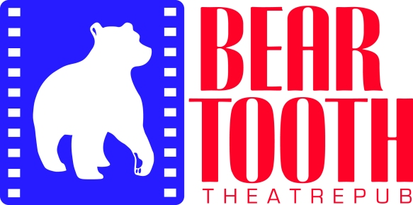 14-Bear Tooth logo -color